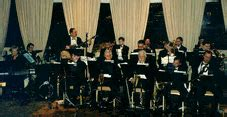 the sultans of swing band live bands orchestras musicians