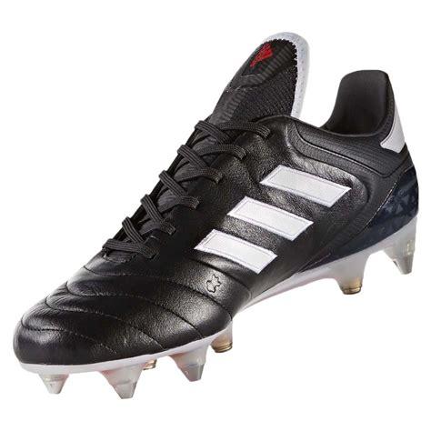 Diskon Sepatu Bola Soccer Boots Adidas Copa Mundial Fg Ori 015110 adidas copa 17 1 sg buy and offers on goalinn