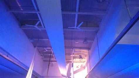 impianto di illuminazione impianto di illuminazione nello viotto s r l