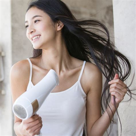 Blowout Hair Dryer 96 best hair make up images on