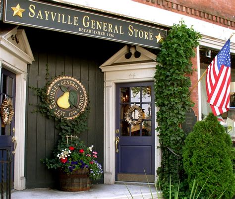 Sayville Post Office by 17 Best Images About Sayville On Photos