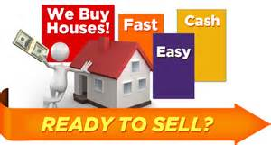 we buy homes house for sell fast here birmingham al