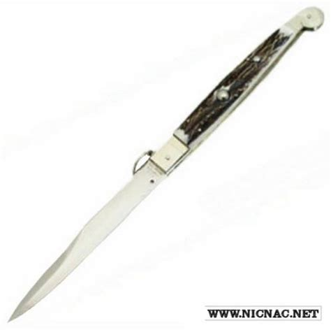 automatic opening stiletto pocket knife automatic knives automatic knife sales