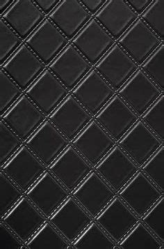 grey quilted wallpaper 1000 images about wallpaper my world on pinterest