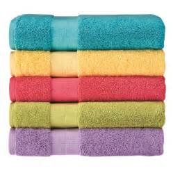 colored bath towels sedan with a baby page 3 drive accord honda forums