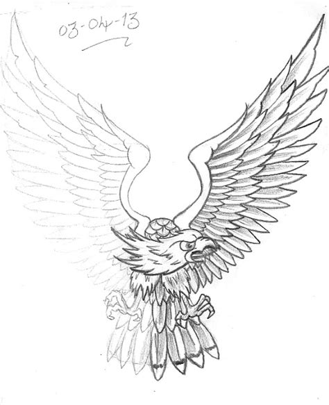 tattoo eagle wings spread eagle wings spread tattoo pictures to pin on pinterest