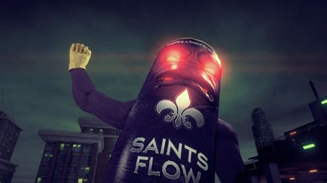 4 energy drinks in a row saints row iv pc review pcgamesn