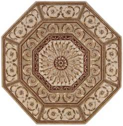 rugs rug clearance jc penney rugs marshalls rugs
