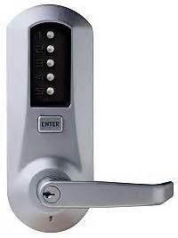 Kaba Ilco 5021xkwl 26d 41 Kaba Ilco Simplex 5000 Series Heavy Duty Mechanical Push Button Door Kaba Simplex 5000 Template