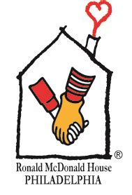 ronald mcdonald house philadelphia ronald mcdonald house philadelphia logo 171 miss a 174 charity meets style