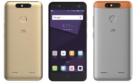 imagenes para celulares zte los nuevos celulares de zte en m 233 xico en exclusiva con at t