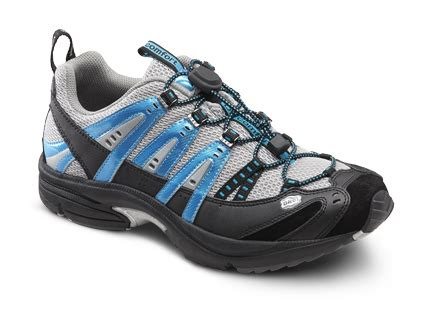 lakeland comfort shoes dr comfort men s athletic men s shoes in davenport