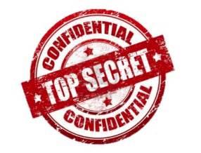 gallery gt secret logo png