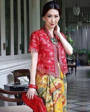 Dress Batik Senawangi best 25 model dress batik ideas on falda