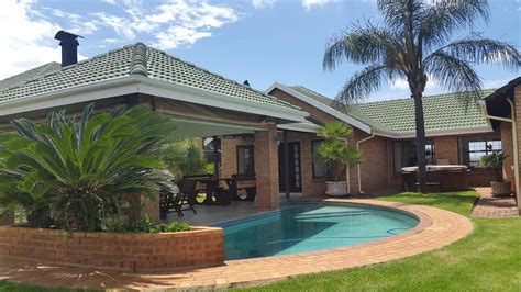 houses for sale in cornwall centurion cornwall hill property houses for sale