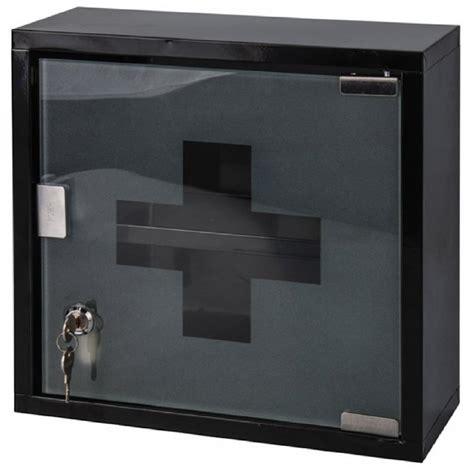 Storage Cabinet Lock by Lockable Medicine Storage Cabinet Locking Cupboard