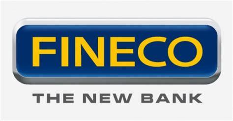Bnl Banca Prestiti by Bnl Prestiti Bnl Prestiti Pensionati Inpdap