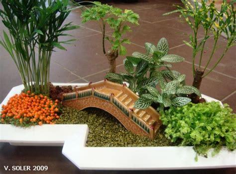 Collection of Emejing Mini Jardin Japonais Aquarium Pictures ...