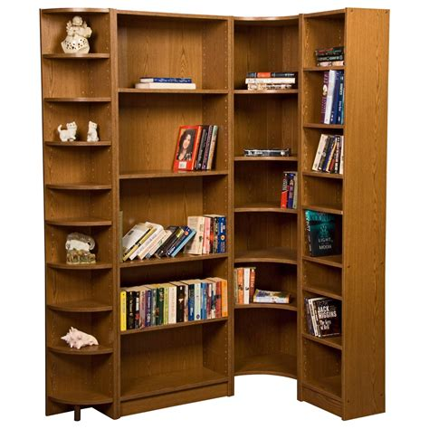 premier build your own wall bookcase bookcases at book