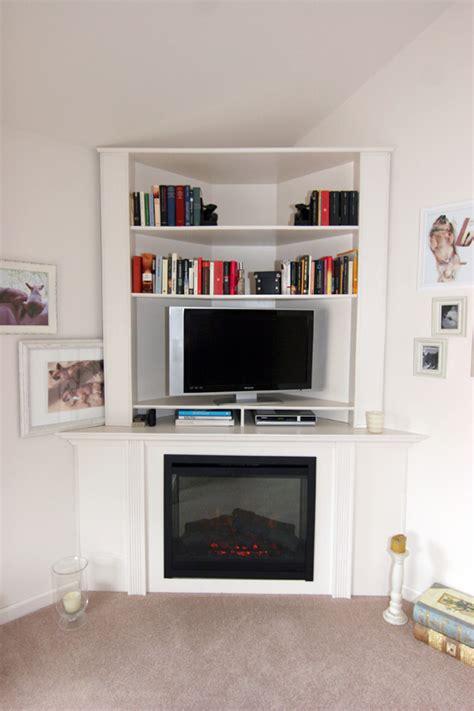 corner cabinet electric fireplace corner cabinet with electric fireplace c7even com