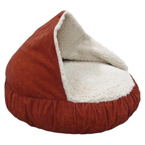 burrow bed burrow bed target