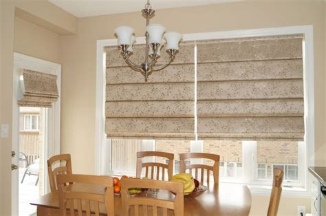 kitchen window treatments kitchen window treatments drapes and shades elegant
