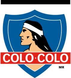 Colo File Colo Colo Svg Wikipedia