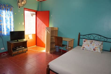 efficiency rooms for rent fully furnished and spacious studio type rooms for rent at hernan cortes