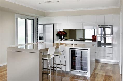 modern kitchens melbourne modern kitchens melbourne modern kitchen designs