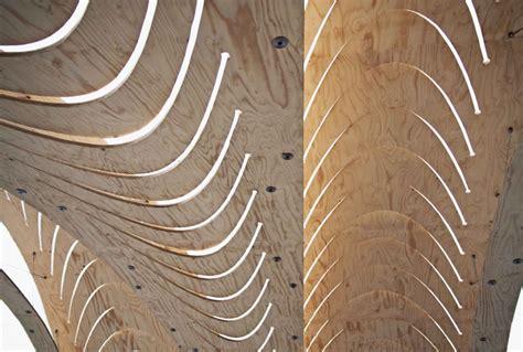 define woodwork pdf diy architectural woodwork definition