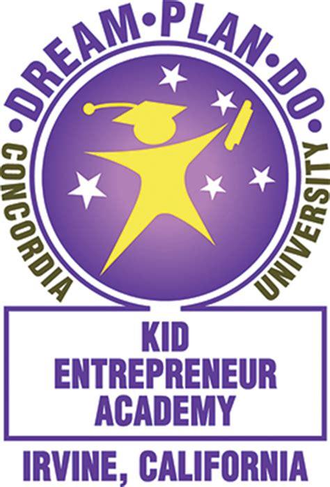 Of California Irvine Mba Deadline by Kid Entrepreneur Academy Kea