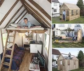 build your home free tiny home concept flatpack house home design garden