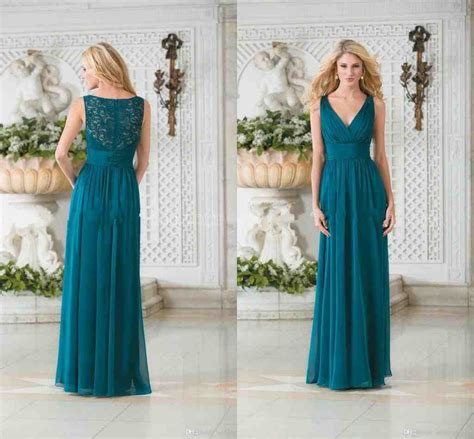 teal bridesmaid dress pin teal bridesmaid dresses wedding gowns on