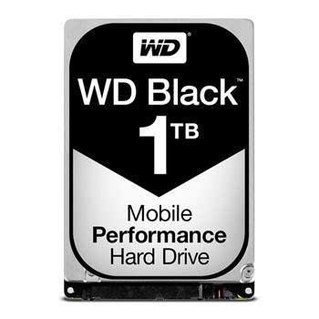 Hdd 2 5 Sata Oem wd black 1tb 2 5 quot sata laptop drive hdd oem wd10jplx