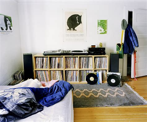 dj bedroom dj bedrooms2 fubiz media