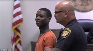 killer krus accused killer williams smirks in court after