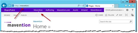 sharepoint 2013 top navigation bar css image gallery navigation menu sharepoint 2013