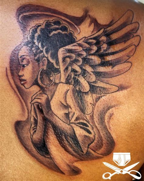 african american tattoo removal best 25 american tattoos ideas on