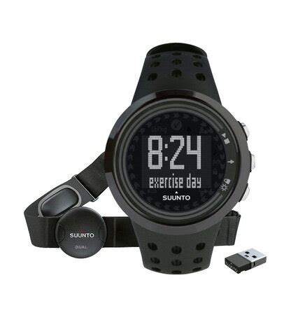 Jam Suunto M2 Hr jual jam tangan casio original harga miring suunto