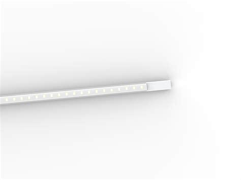 8 inch 1 6w led linear cabinet lighting upshine lighting