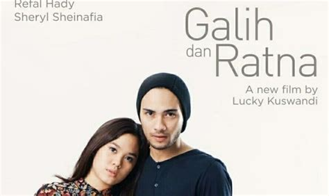 film cinta maksa film gita cinta di sma full movie online free watch