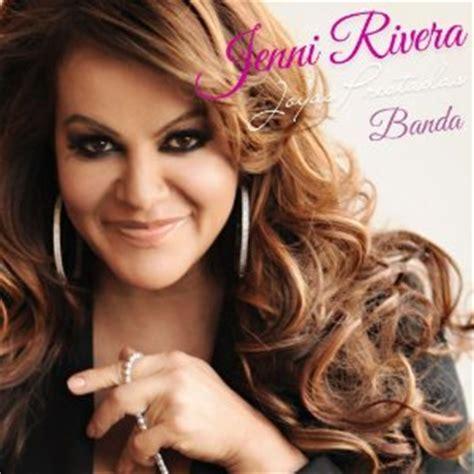 imagenes de peinados de jenny rivera jenni rivera discograf 237 a de jenni rivera con discos de