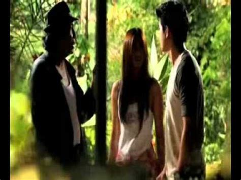 film indonesia pengantin remaja pengantin pantai biru trailer film indonesia 2010 youtube