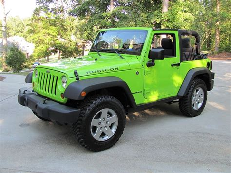 Cool Jeep Nicknames 25 Best Ideas About Green Jeep On Jeeps Jeep