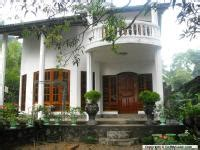 Small Home For Sale In Colombo Getmyland House For Sale In Kirindiwela Newly