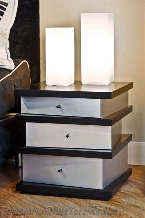 unique furniture gil avivi designs modern high