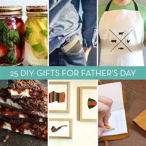 Awesome Handmade Gifts - s day roundup 25 awesome diy gifts to make for