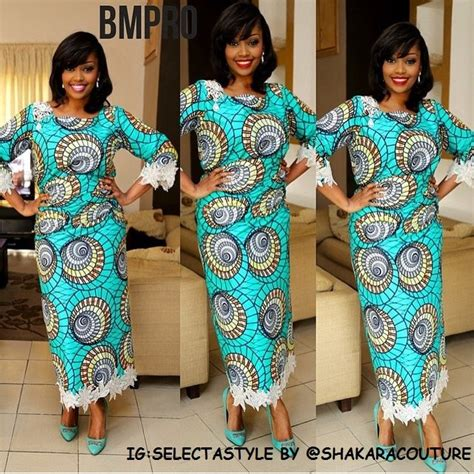 latest african designs for senegales brocade for women select a fashion style the 2015 latest ankara wears