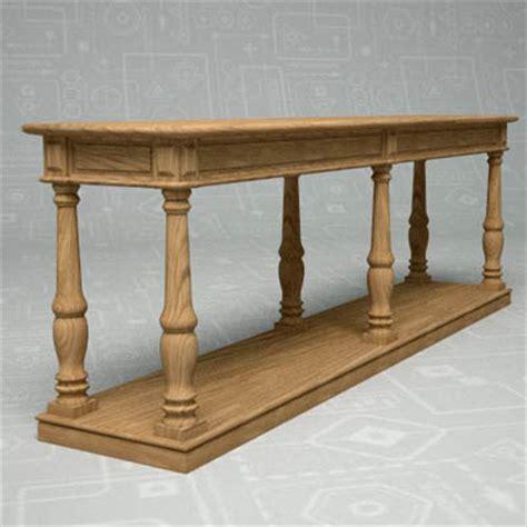 restoration hardware sofa table restoration hardware console table restoration hardware