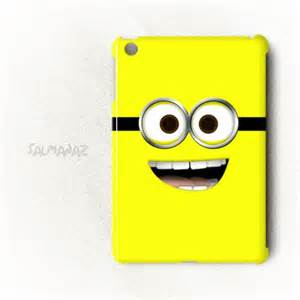 Despicable me ipad mini wallpapers pictures to pin on pinterest